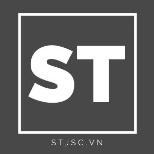 STJSC